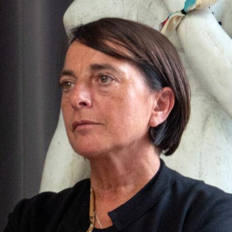 Cinzia Lenzi
