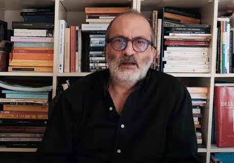 Virgilio Mollicone