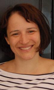 Daniela Micioni