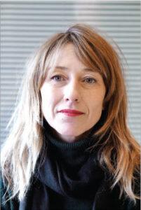 Veronica Ceruti